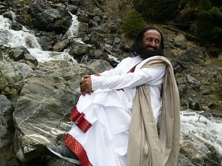 Sri Sri Ravi Shankar ji quotes